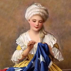Betsy Ross Resized