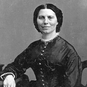 Clara Barton Resized