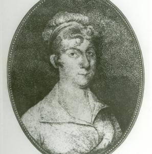 Mary Katherine Goddard Resized