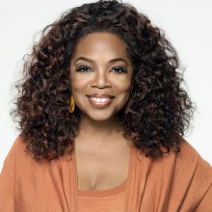 Oprah Resized