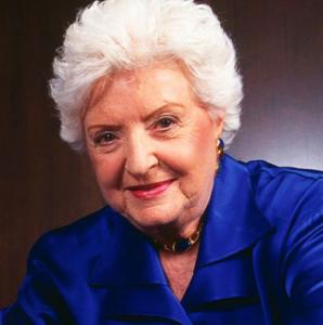 Ruth Handler Resized