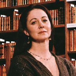 Sandra Lerner Resized