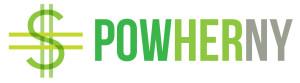 PowHerNY Brand Guides