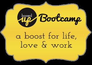 Bootcamp-Graphic_v2_big