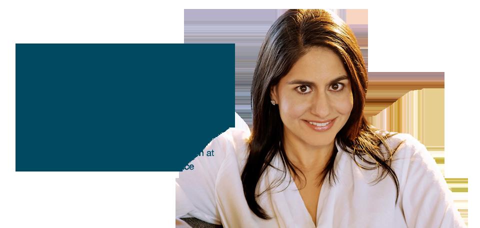 MoneyZen_Homepage_banner
