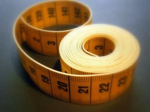 tape-measure-218415_1280