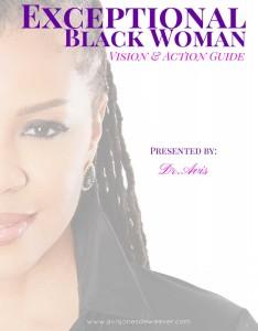 Avis-How Exceptional Black Women Lead