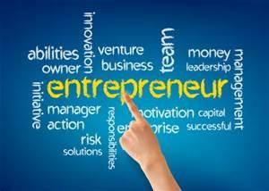 More single women become entrepreneurs than married women or men.