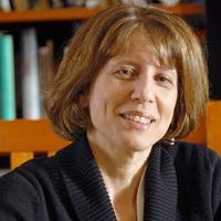 Sara Laschever is a leading expert on women entrepreneurs.