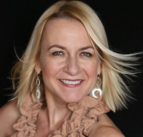 Regina Huber is a Transformational Leadership Coach & Trainer, Speaker, CEO of Transform Your Performance (www.transformyourperformance.com); Diversity Advocate; and Leadership Ambassador for Take The Lead Women.