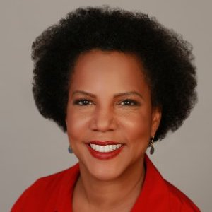 Katherine Giscombe of Catalyst advises companies to mentor women of color and promote them fairly.