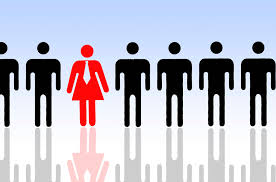 Opinions are mixed on whether gender quotas work well for reaching parity for working women.