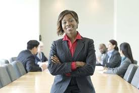 Women of color can use these affirmations on their career paths, writes Rahel Tekola.