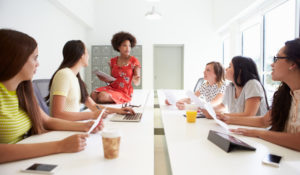 Leading an effetive team requires negotiating team dynamics as a leader; these strategies will help.