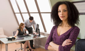 With the increase of women of color entrepreneurs and executives, strategies can help to achieve maximum success.