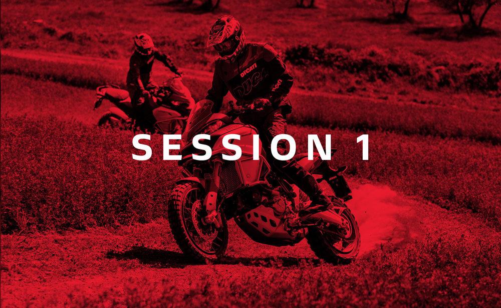 DRE_session1_red.jpg
