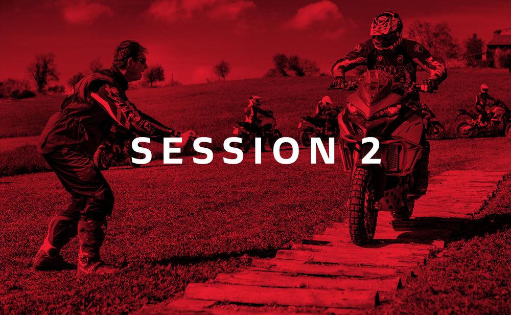 DRE_session2_red.jpg