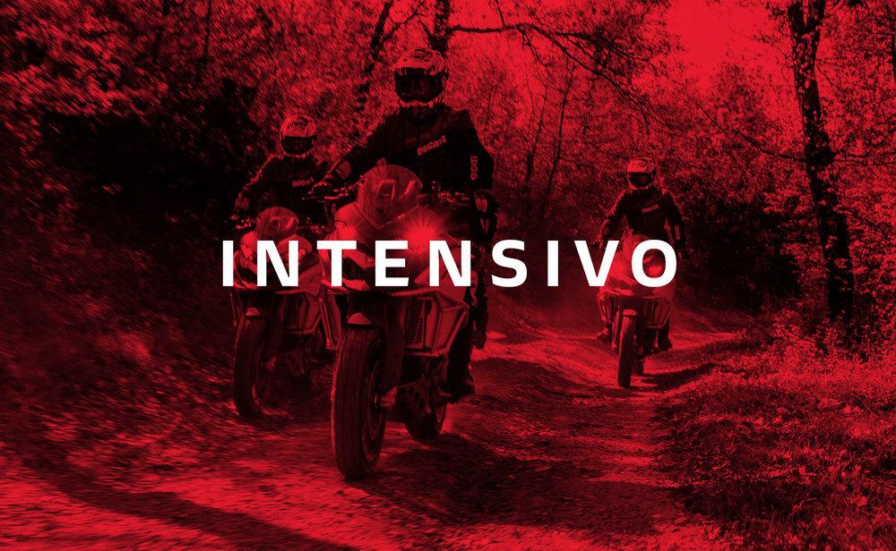 DRE_intensivo_red.jpg