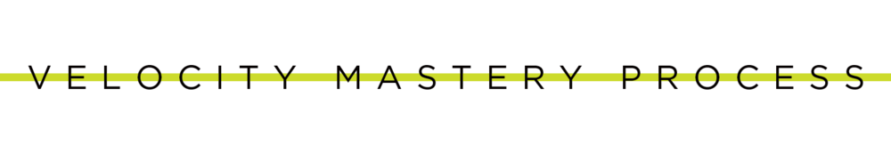 MasteryProcess.png