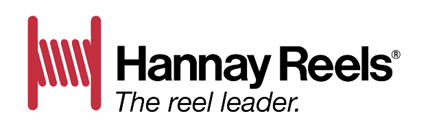 Hannay-Reels-Logo1.png