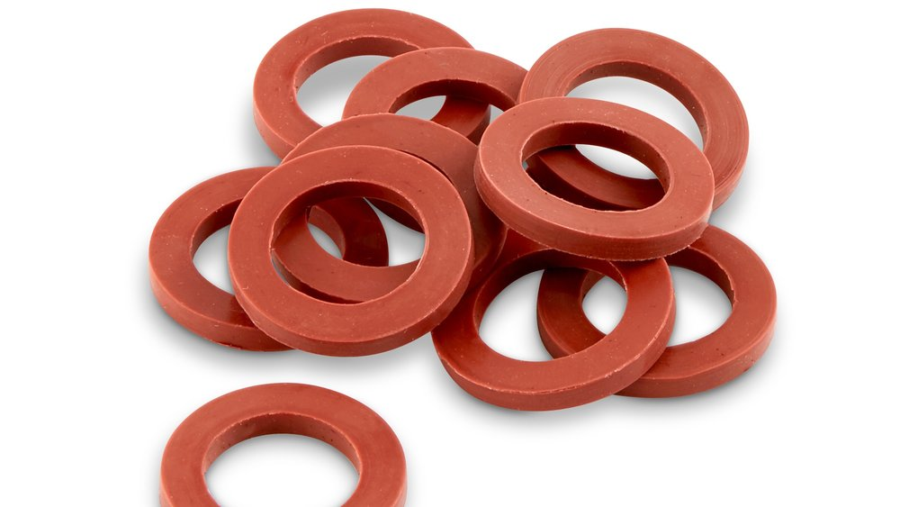 Bushings & Washers -