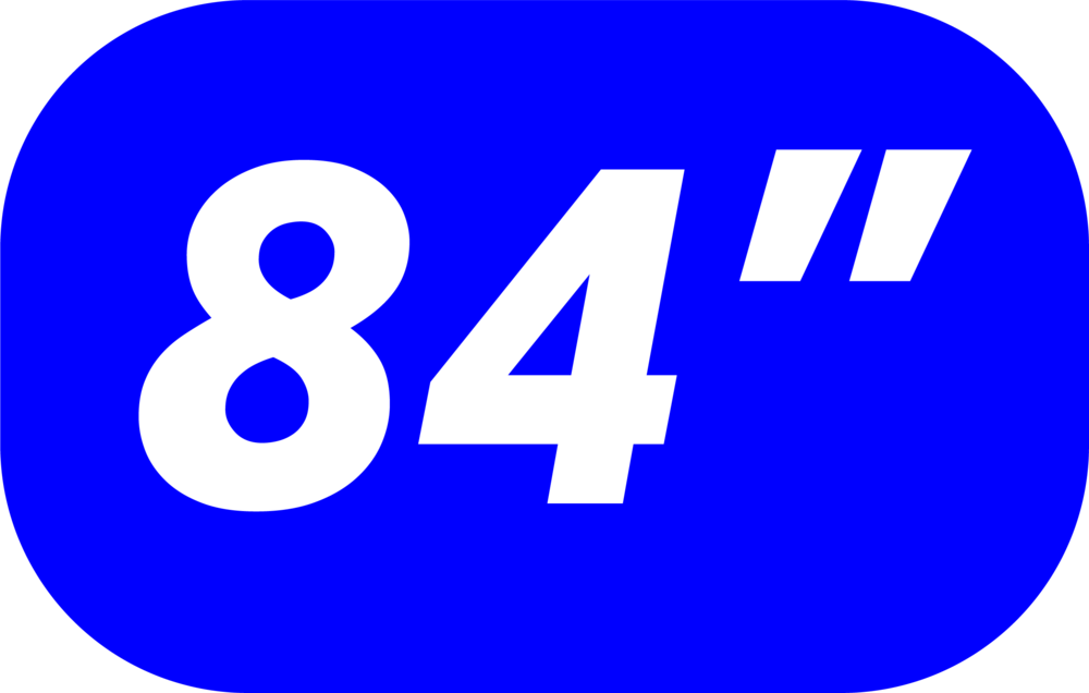 84.png