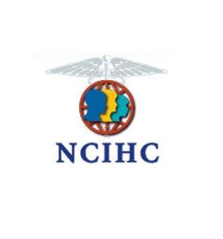 NCIHC.jpg
