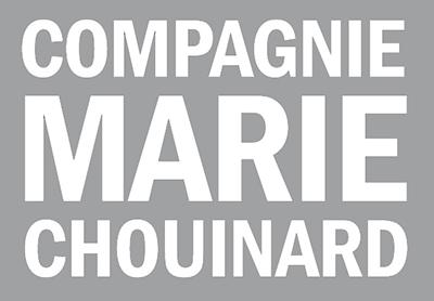08_compagnie_marie_chouinard.jpg