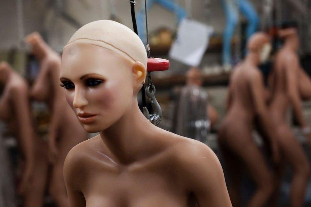 Sex-Dolls-1024x683.jpg
