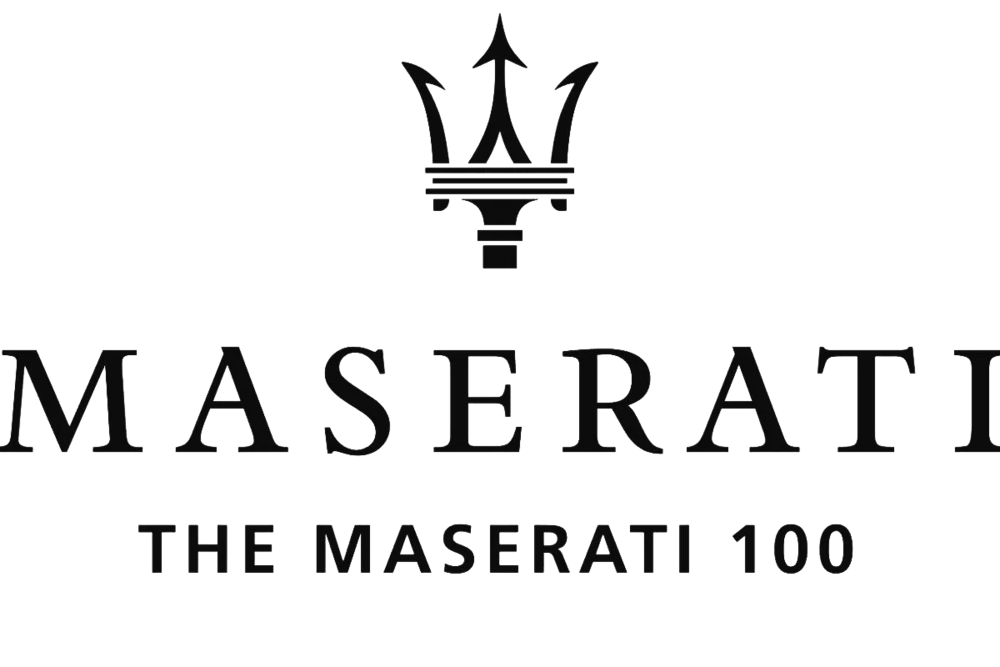 Maserati in association with The Sunday Times, listed Calixta Killander as one of their top100 innovators for 2019.