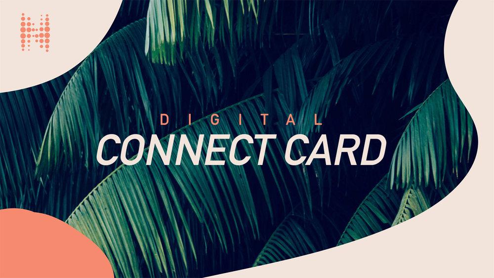 ConnectCard_Slide.jpg
