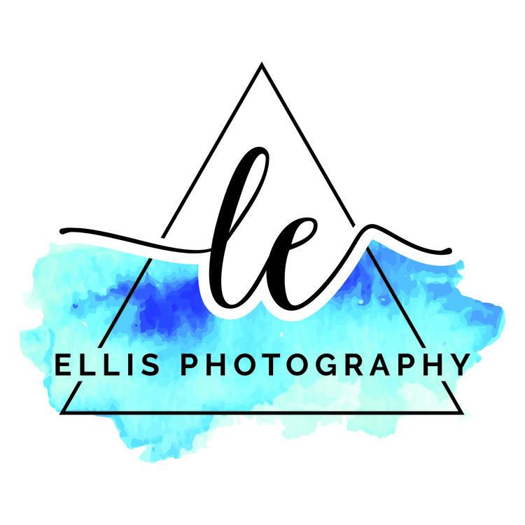 L E  Ellis Photography - Montana Birth Photographer