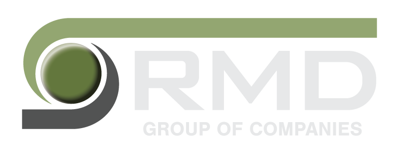 RMD_LOGO-Transparent-White.png