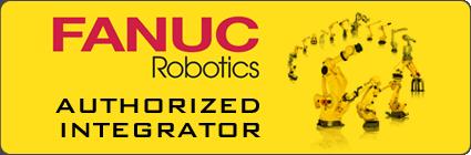 fanuc-robotics-authorized-integrator-logo.png