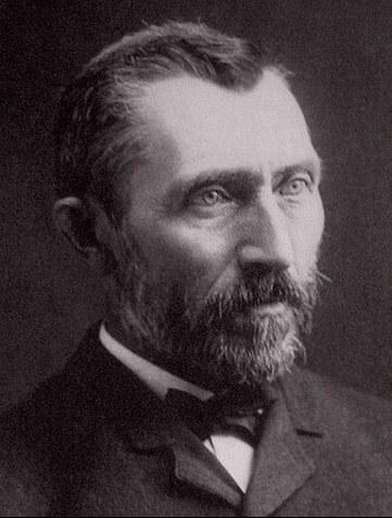 Vincent_van_Gogh_photo_cropped.jpg