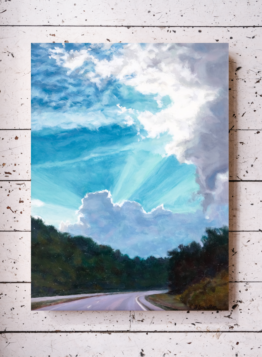 sky and clouds.png