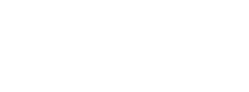 Missoula Church - Zootown Church
