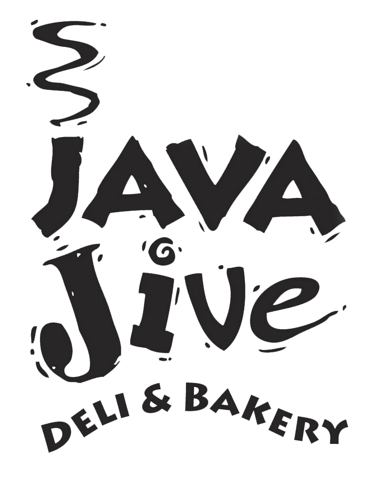 Java Jive, Hannibal
