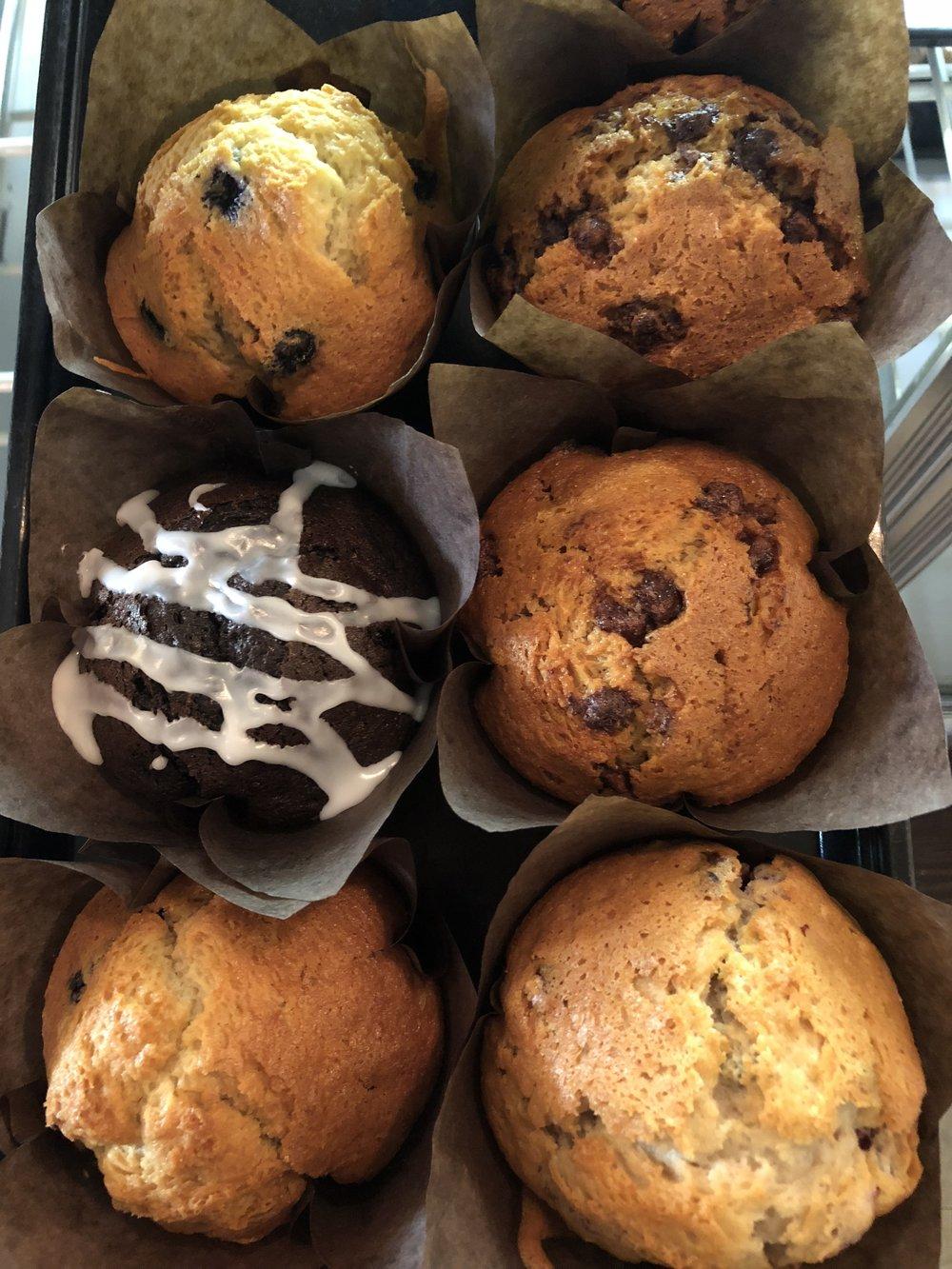 MuffinsVarieyt.jpg