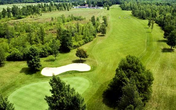 golf_sand_trap_D.jpg