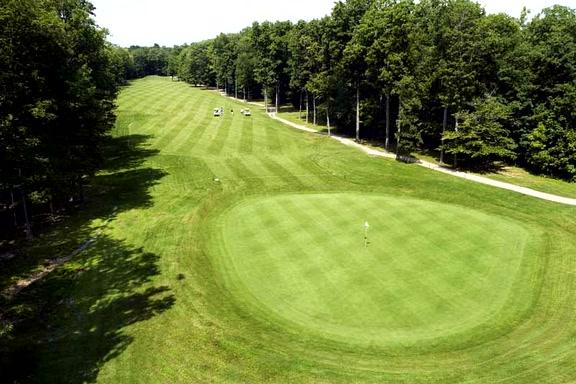 golf_ariel_green_shot.jpg