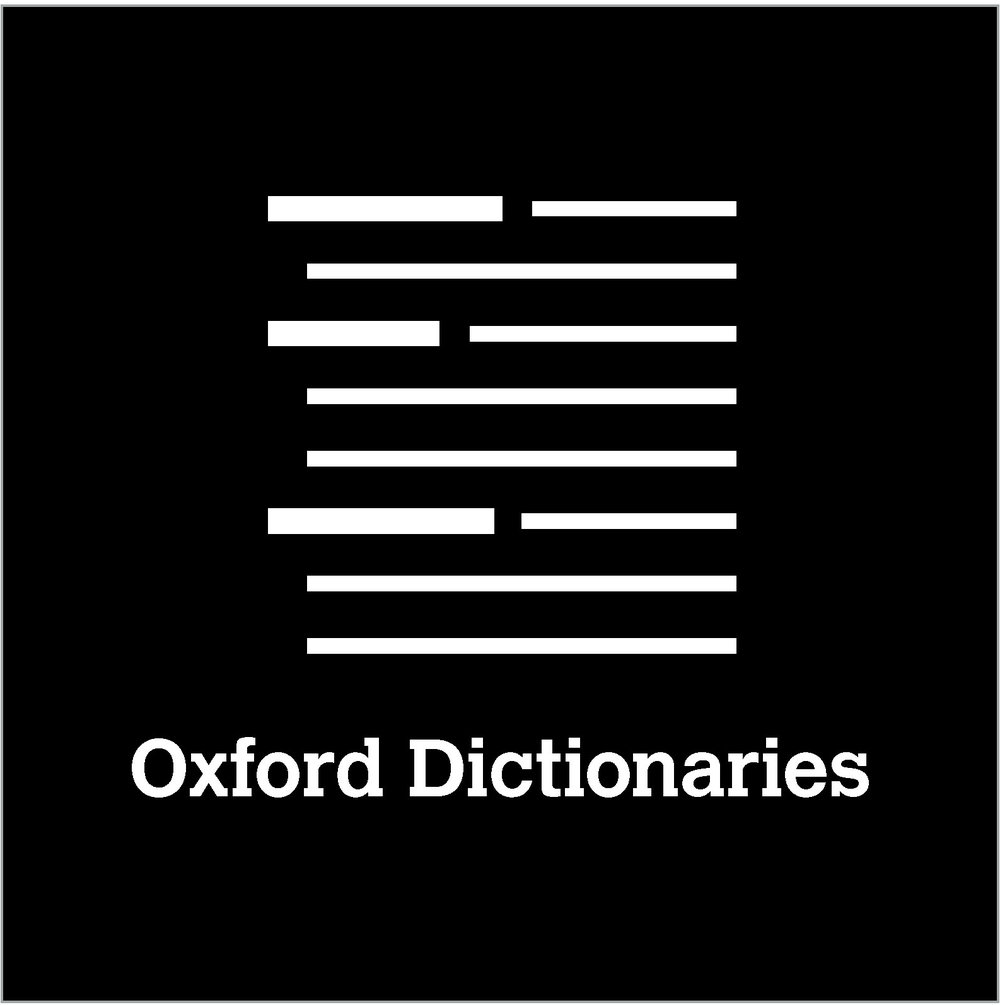 Oxford English Dictionaries (proposed)