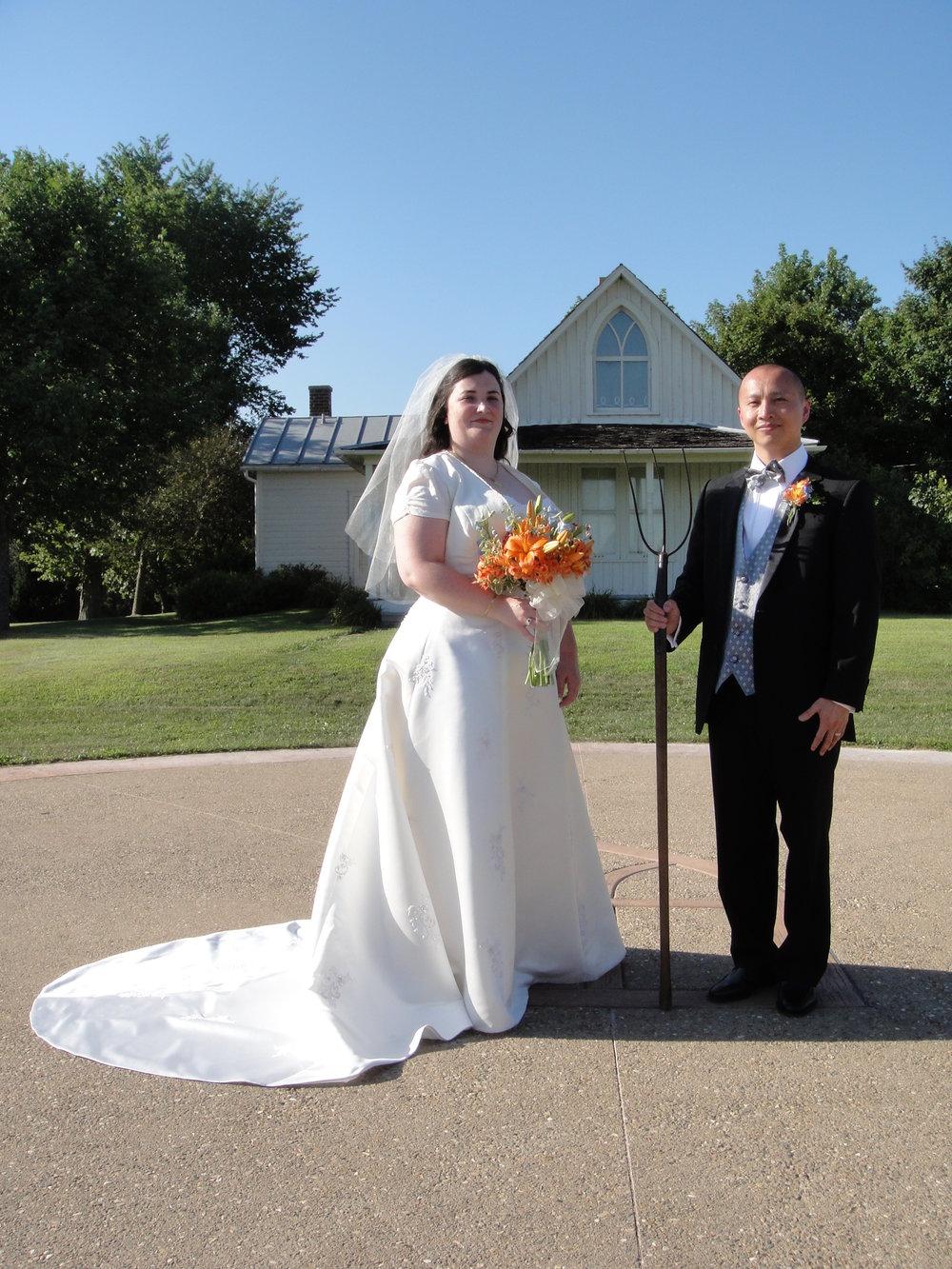 AGHC Wedding.JPG