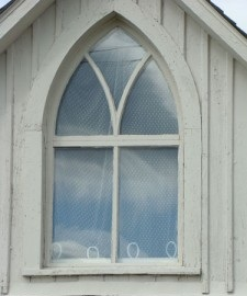 window+photo.jpg
