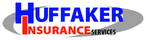Huffaker Insurance: Over 30 Years of Exp | Salem, IN
