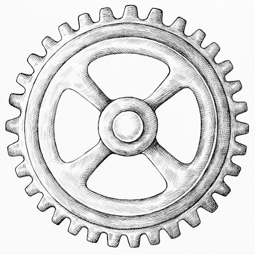 Depositphotos_199414980_xl-2015-gear small.jpg