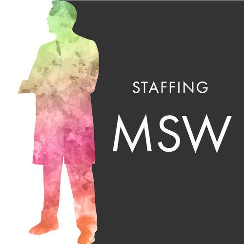 MSW.jpg