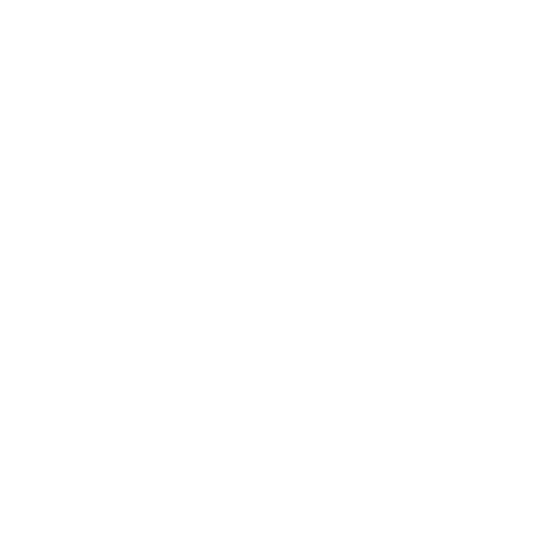 Kansas City Reiki