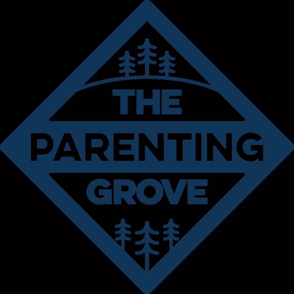 parenting_grove_rgb.png