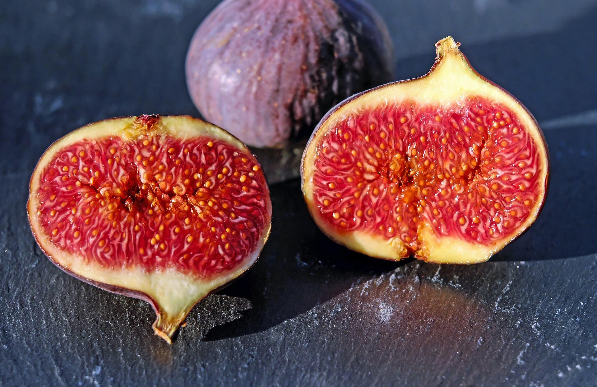 figs-1620590_1920.jpg